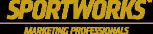 sportworks_logo_png
