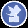 DBM-icon-social-marketing