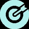 icone-servizi-marketing_bis
