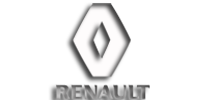 renault_GOOD