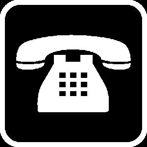 12-pictograma-telefono1