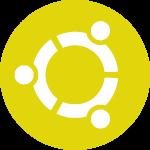icon-346096
