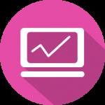 system-analytics-icon