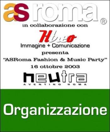 weborg