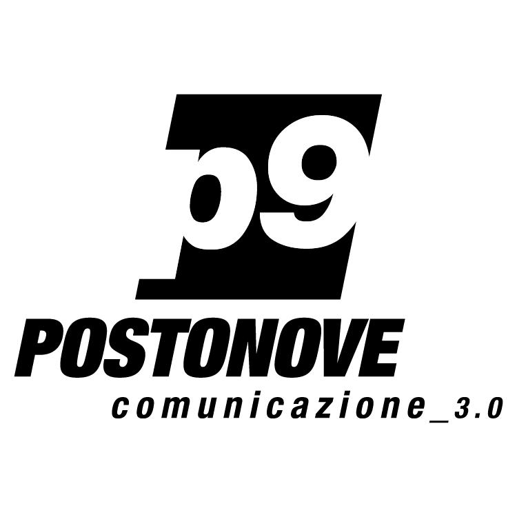 Postonove Comunicazione